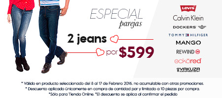 jeans599